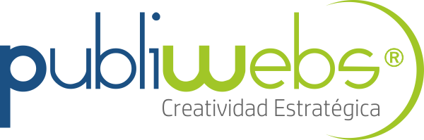 logo publiwebs